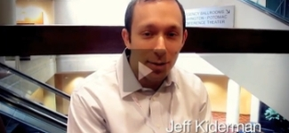 Jeff Kiderman newsletter