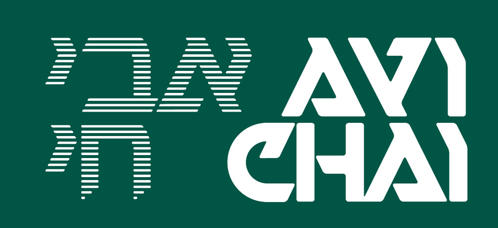 The AVI CHAI Foundation